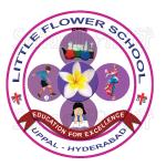Little Flower School