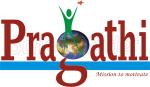 Pragathi Central School