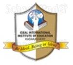 Ideal International School