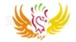 Phoenix Greens International School