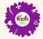 Roots Montessori School