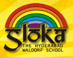Sloka The Hyderabad Waldorf School
