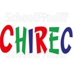 Chirec Public School Jubilee Hills