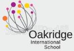 Oakridge International School Bachupally