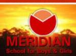 Meridian School For Boys And Girls Kukatpally