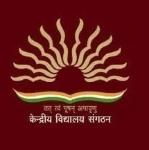 Kendriya Vidyalaya Uppal No 2