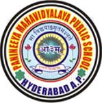 Panineeya Mahavidyalaya Pub School
