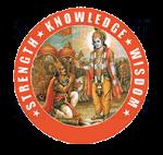 Shri Hanuman Vyayam Shala Public School