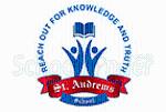 St Andrews High School