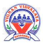 Vignan Vidyalaya