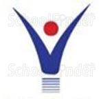 Vikas The Concept School