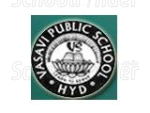 Vasavi Public School
