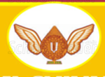 Sri Swami Chinna Jeeyar School Kukatpally