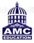 AMC School