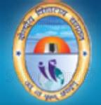 Air Force School Vimanpura