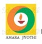Amara Jyoti Public School