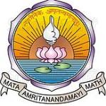 Amrita Vidyalayam Bangalore
