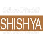 Shishya BEML Public School