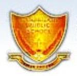 Cambridge Public School