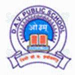 Dayananda Aryavidya Public School