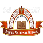 Dev-In National School