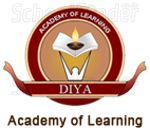 Diya Academy of Learning