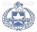 Frank Public School