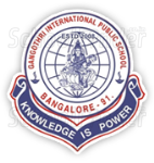 Gangothri International Public School