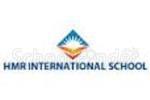 HMR School
