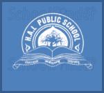 HAL Public School