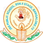 JSS Public School Banashankari