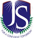 Jnana  Sweekar Public School