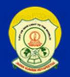 Jnana Vijnana Vidya Peetha
