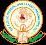 JSS Public School BDA Complex