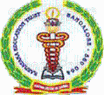 Karnataka Public School