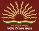 Kendriya Vidyalaya Rly Colony