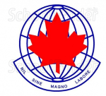 Canadian International School