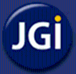 Jain International Residential School