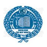 KNE Public School