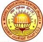 MEC Public School