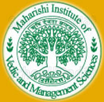 Maharishi Centre For Excellence