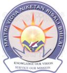 Maitry Vidya Niketan