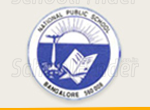 National Public School Rajaji Nagar