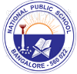 National Public School Mathikere