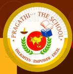 Pragathi The School