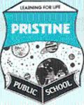 Pristine Public School