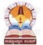 Rashtrothana Vidya Kendra Thanisandra