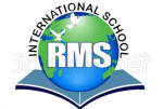RMS International School