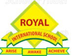 Royal International Public School