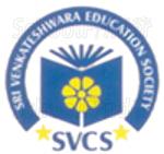 SV Central School